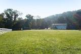 2850 Lower River Rd - Photo 26