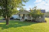 2850 Lower River Rd - Photo 28