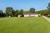 2850 Lower River Rd - Photo 4