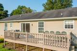 2850 Lower River Rd - Photo 5