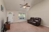 2850 Lower River Rd - Photo 7