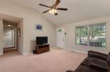 2850 Lower River Rd - Photo 8