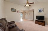 2850 Lower River Rd - Photo 9