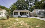606 Moore Rd - Photo 1