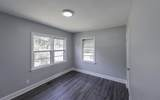 606 Moore Rd - Photo 14