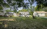606 Moore Rd - Photo 17