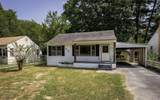 606 Moore Rd - Photo 2