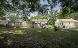 606 Moore Rd - Photo 20