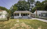 606 Moore Rd - Photo 3