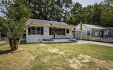 606 Moore Rd - Photo 4