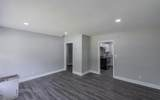 606 Moore Rd - Photo 7