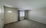 930 Circle Dr - Photo 5