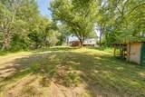 3366 Centerview Ln - Photo 25