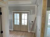 8942 Grey Reed Dr - Photo 12