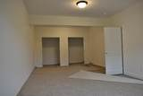 8143 Ashby Gap Way - Photo 40