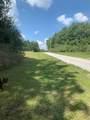 0 Meadow Ln - Photo 1