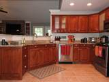 504 Thoroughbred Dr - Photo 11