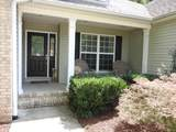 504 Thoroughbred Dr - Photo 2