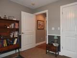 504 Thoroughbred Dr - Photo 24