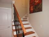504 Thoroughbred Dr - Photo 29