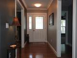 504 Thoroughbred Dr - Photo 3