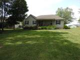 504 Thoroughbred Dr - Photo 33