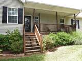 504 Thoroughbred Dr - Photo 35