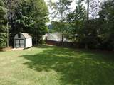 504 Thoroughbred Dr - Photo 36