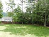 504 Thoroughbred Dr - Photo 37