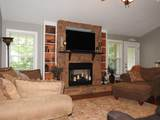 504 Thoroughbred Dr - Photo 4
