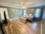 9 Glass Mill Pointe Dr - Photo 10