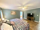 9 Glass Mill Pointe Dr - Photo 11