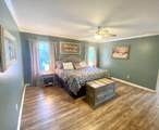 9 Glass Mill Pointe Dr - Photo 12