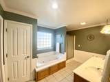 9 Glass Mill Pointe Dr - Photo 13