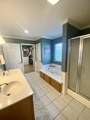 9 Glass Mill Pointe Dr - Photo 14