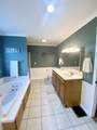 9 Glass Mill Pointe Dr - Photo 15