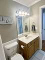 9 Glass Mill Pointe Dr - Photo 20