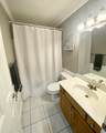 9 Glass Mill Pointe Dr - Photo 21