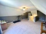 9 Glass Mill Pointe Dr - Photo 23