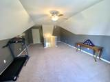 9 Glass Mill Pointe Dr - Photo 24