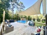 9 Glass Mill Pointe Dr - Photo 28