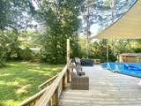 9 Glass Mill Pointe Dr - Photo 29