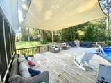 9 Glass Mill Pointe Dr - Photo 30