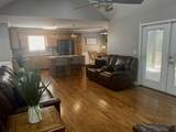 9 Glass Mill Pointe Dr - Photo 4
