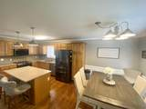 9 Glass Mill Pointe Dr - Photo 8