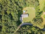 1328 Old Thatcher Rd - Photo 7
