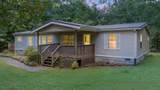 1033 Chestuee Rd - Photo 1