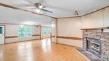1033 Chestuee Rd - Photo 10