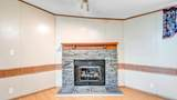 1033 Chestuee Rd - Photo 11