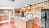 1033 Chestuee Rd - Photo 12
